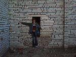 Брешь в стене